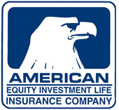 American Equity